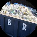DumpsterCircle.png