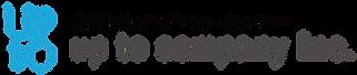 upto_logo.png
