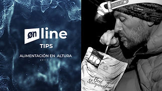 ONlineTIPS_alimentación_parte_2.jpg