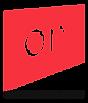 øn_logo_V_red_1200px web.png