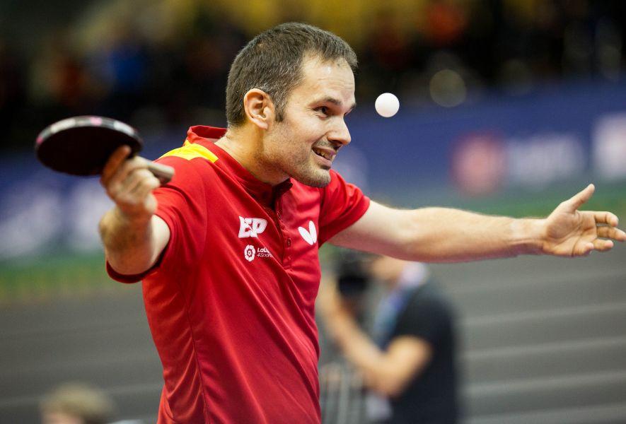 Jordi Morales
