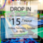 Drop IN Ad.png