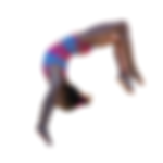 action-action-energy-athlete-1094097.png
