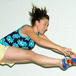 Jumper1.png
