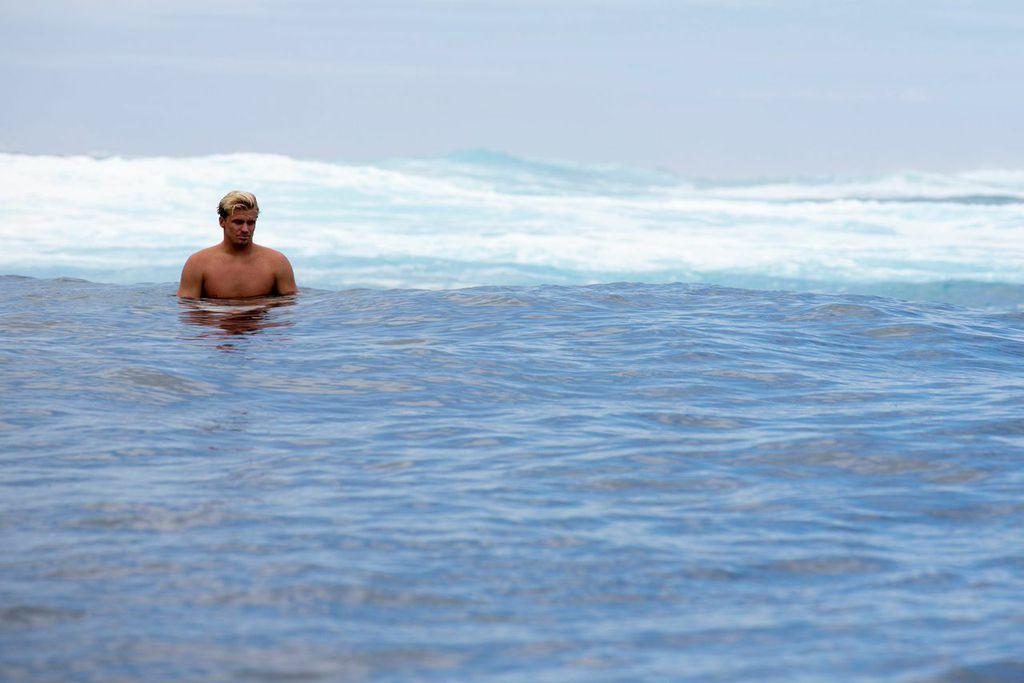 Visa Commercial - Tahiti