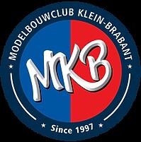 NEW_LOGO_MKB.png