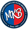 NEW_LOGO_MKB.png
