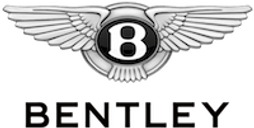 Bentley Logo NEW APPROVED 2021.png