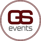 gs-events-logo_light.png