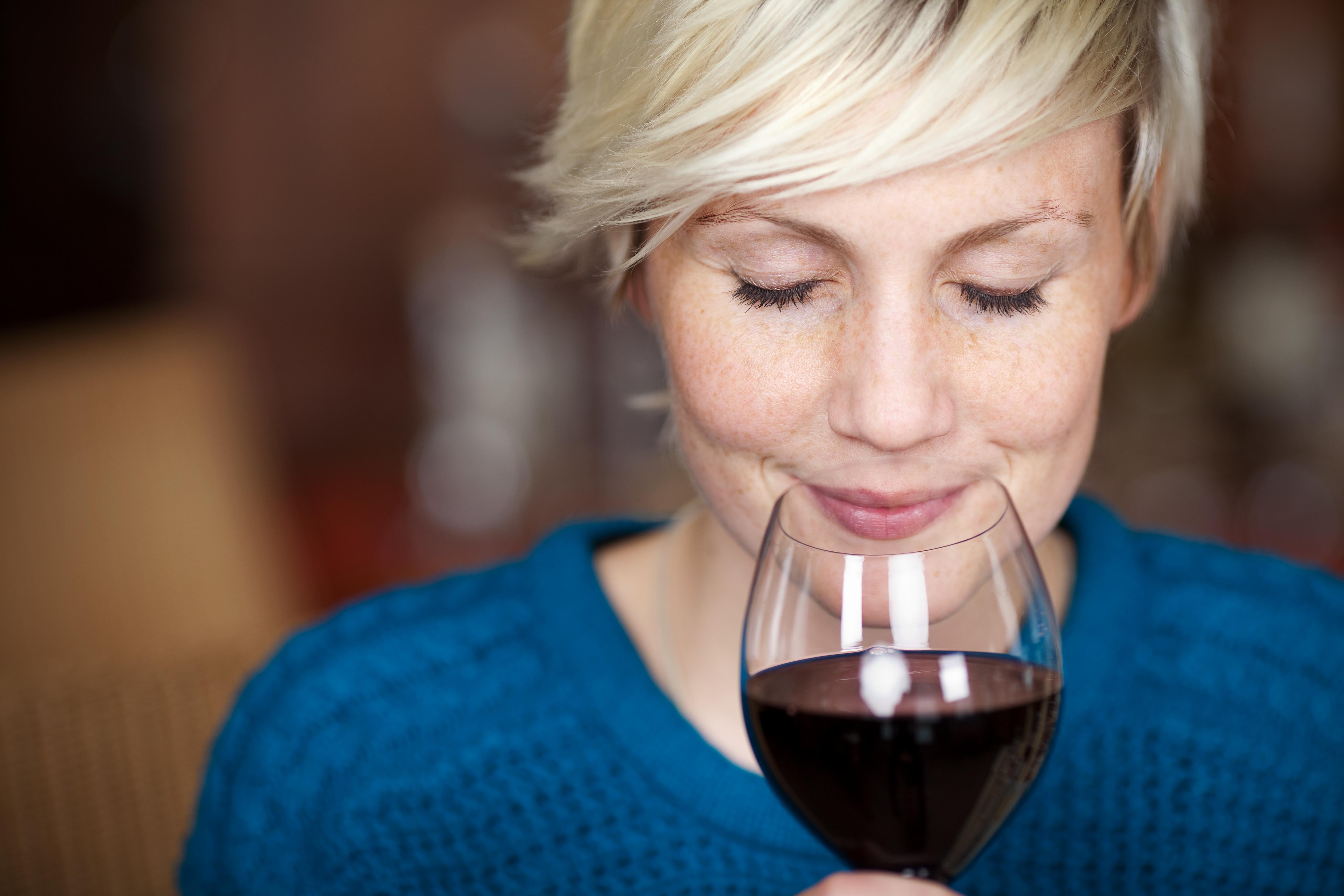 Italy Wine 3