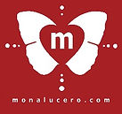 MONALUCERO%20LOGO10152014%20VERY%20LARGE