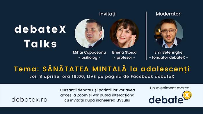 Cover debatex talks mental health.png