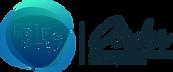 logo-color-e1461182715925 (1).png