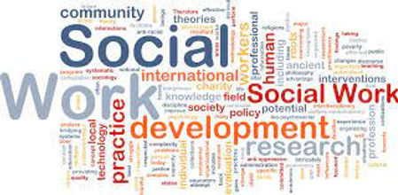 social work image download.jpg