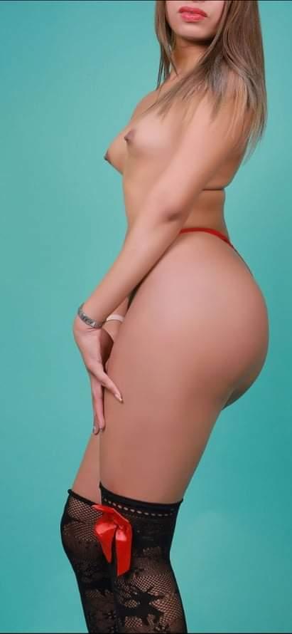 shemale ass