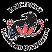 logo%20redrawn%20font%20option5_edited.p