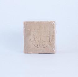 アレッポの石鹸 500円(税別)