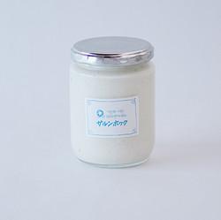 豆乳マヨネーズ 700円(税別)