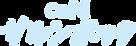 ビーガンカフェ ロゴ 白.png