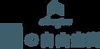 縁の自由空間ロゴ.png