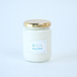 豆乳マヨネーズ 250ml 700円(税別)