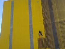 Limpeza industrial (23).jpeg