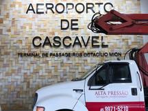Limpeza aeroporto (1).jpg