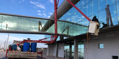 Limpeza aeroporto (6).jpg