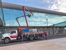 Limpeza aeroporto (5).jpg