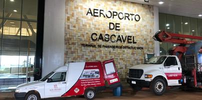 Limpeza aeroporto (4).jpg