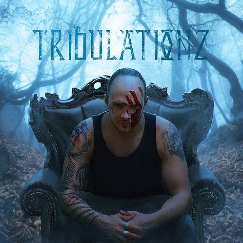 Tribulationz Full Album MP3's
