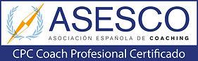 logo_asesco_alta_resolució_jpegCPC.jpg