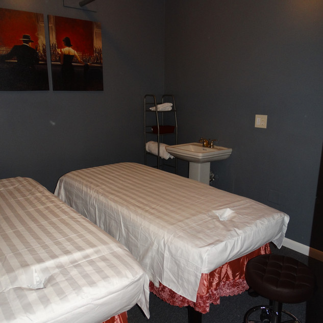 Full Body Massage in Melbourne FL 32935