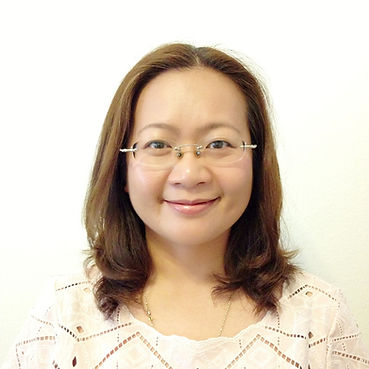 Dr. Shin-Chieh Yang | West Melbourne | Capeside Family Dentistry