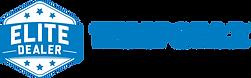 TS Elite Dealers Crest and Logo.png