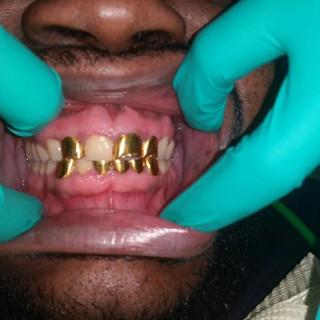   West Melbourne FL   Capeside Dental