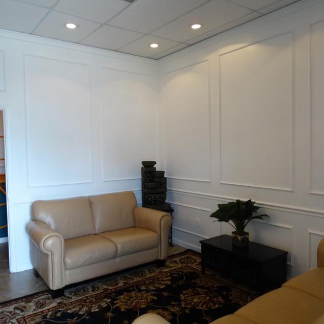Your Massage Spa in Melbourne FL 32935