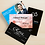 Thumbnail: 5,000 Business Cards (With design)