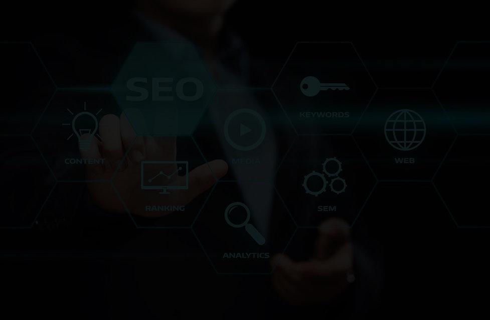 digital-marketing-seo-opt_edited_edited.