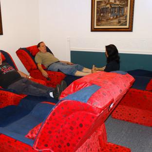 Foot Massage in Melbourne FL 32935