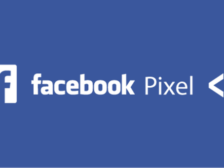 Why You should have Facebook Pixels installed on your Site?