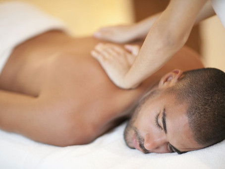 Things to expect when getting a massage at Your Spa Massage!