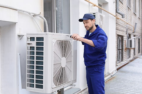 Emergency-AC-Service-Everett-WA.jpg