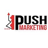 push daytona logo copy.jpg