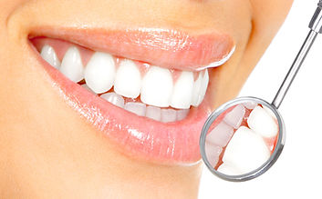 Dentist in West Melbourne | Capeside Dental