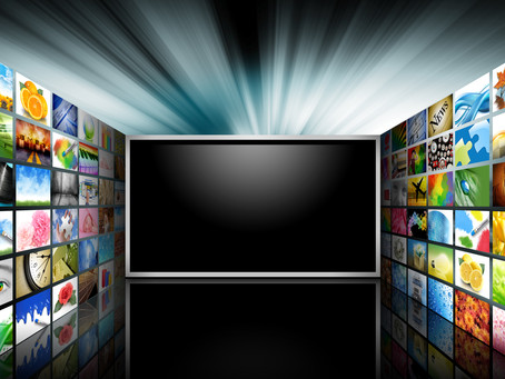 Why is Video Marketing and Advertising Important?