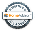 home-advisor-seal.png