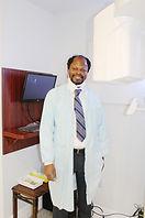 Dr. Artley, Dentist in Melbourne FL