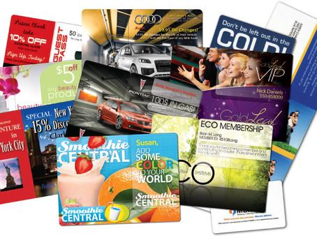 Is Print Marketing still relevant in 2020?
