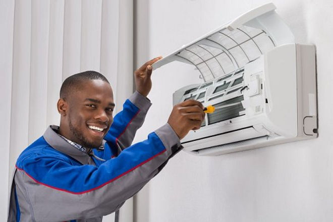 house-air-conditioner-repair.jpg